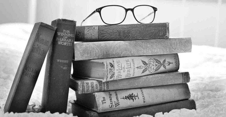 افضل الكتب الثقافية