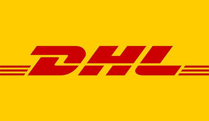 شركة دي اتش ال Dhl ويكيات