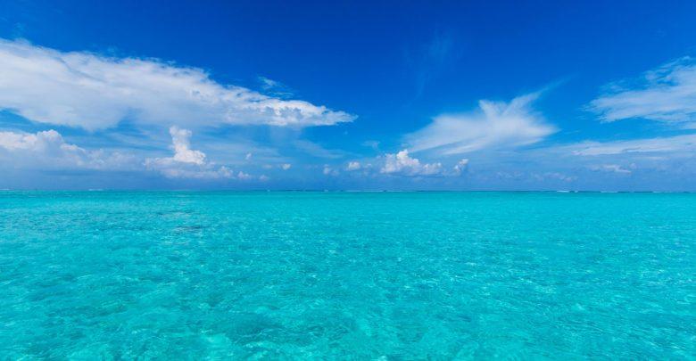 معاني رؤية البحر في المنام ويكيات