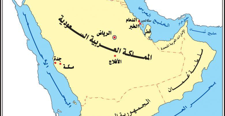 الحضارات القديمة في شبه الجزيرة العربية ويكيات