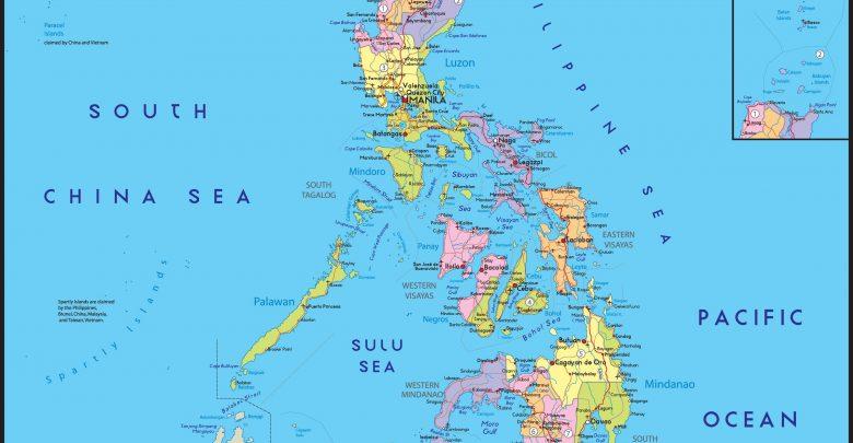 عملية التحول الديمقراطي وأنماط الديمقراطية:دراسة حالة الفلبين