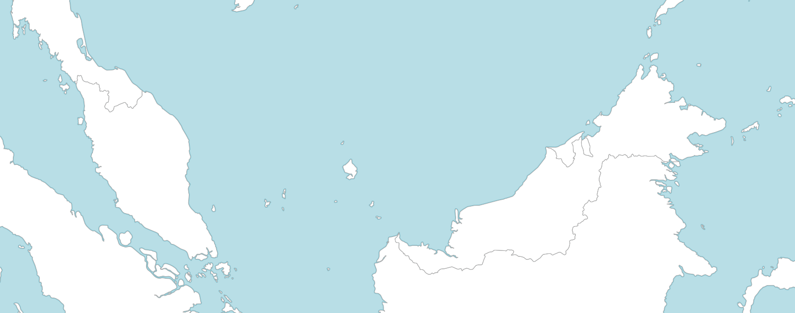 إندونيسيا ويكيبيديا 13 10
