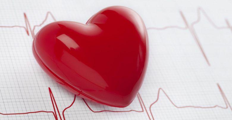 ضربات القلب السريعة