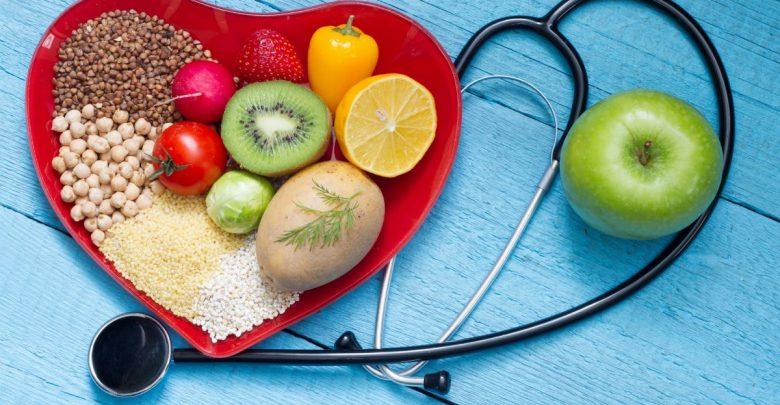 فوائد الكوليسترول