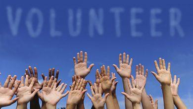 اهمية الاعمال التطوعية في المدرسة