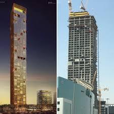 برج رافال