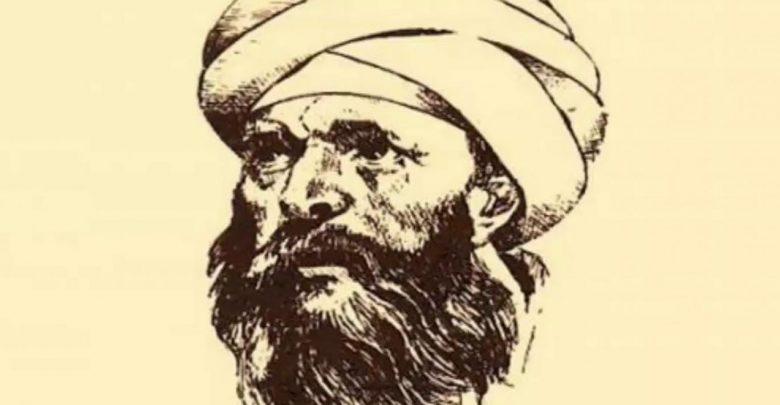 عوامل نشأة الفلسفة الاسلامية
