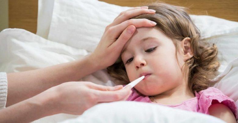 اذاعة مدرسية عن امراض الشتاء