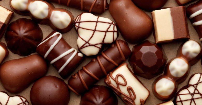 اضرار الشيكولاتة