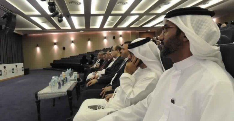 معلومات عن جامعة الغرير في دبي