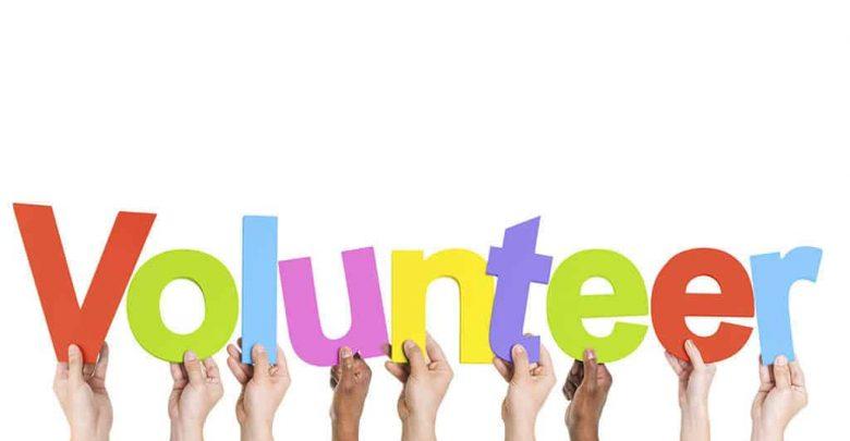 اذاعة عن التطوع