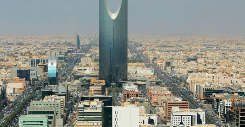 سعوديات ناجحات