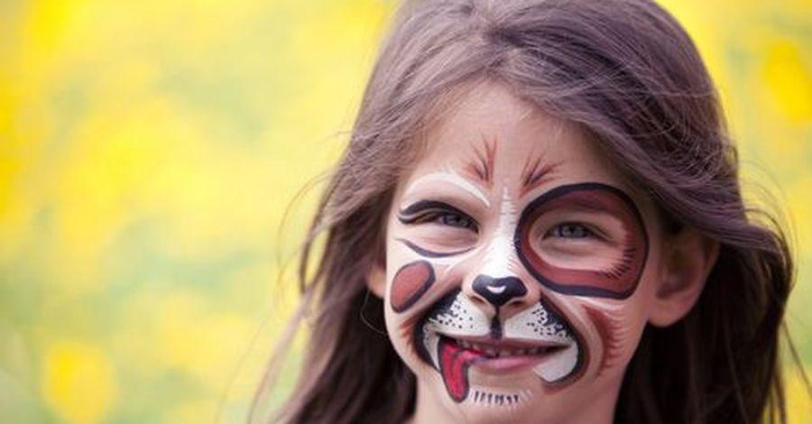 طريقة رسم الوجه للاطفال ويكيات