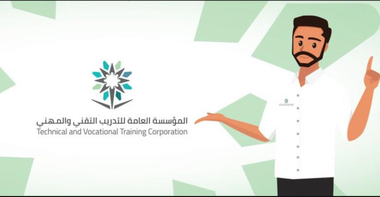 بانوراما الغسيل بالعملة المعدنية الأسلاك تقديم المؤسسة العامة للتدريب التقني والمهني Sjvbca Org