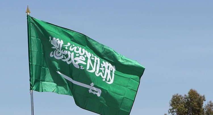 شروط الحصول على الجنسية السعودية 1441 ويكيات