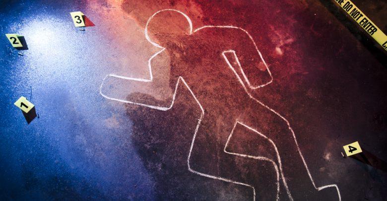 قصص جرائم القتل بالإنجليزية ويكيات
