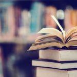 مهارات القراءة ومستوياتها