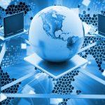 سلبيات وايجابيات الانترنت بالانجليزي مع الترجمة